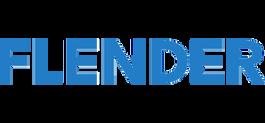 Siemens AG (Bocholt) jetzt FLENDER