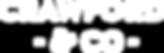 Crawford-&-Co.-Logo-Text-White-Watermark