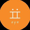 ii Circle Logos-01 (1).png