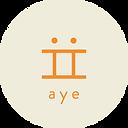 ii Circle Logos-03 (2).png