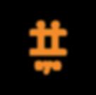 ii Transparent Logos-02.png