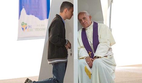 60963_pape-confession-corr-1.jpg