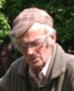 Guy Foutrein.JPG
