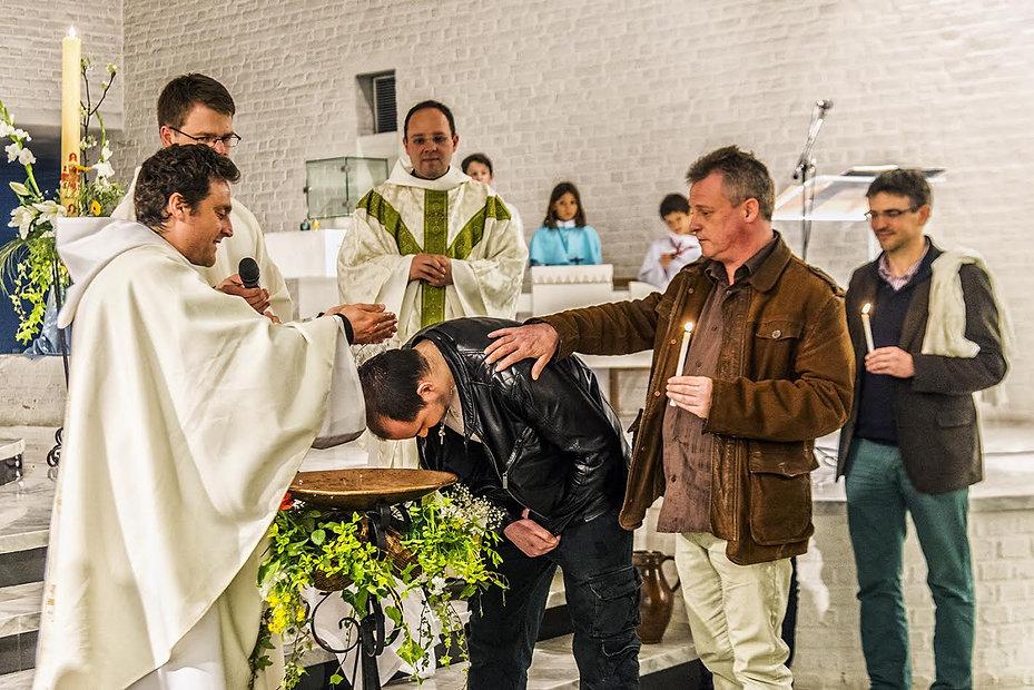 Baptême Nativité 2017.jpg