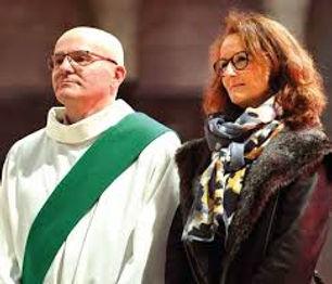 Philippe et Florence Dhennin.jpg