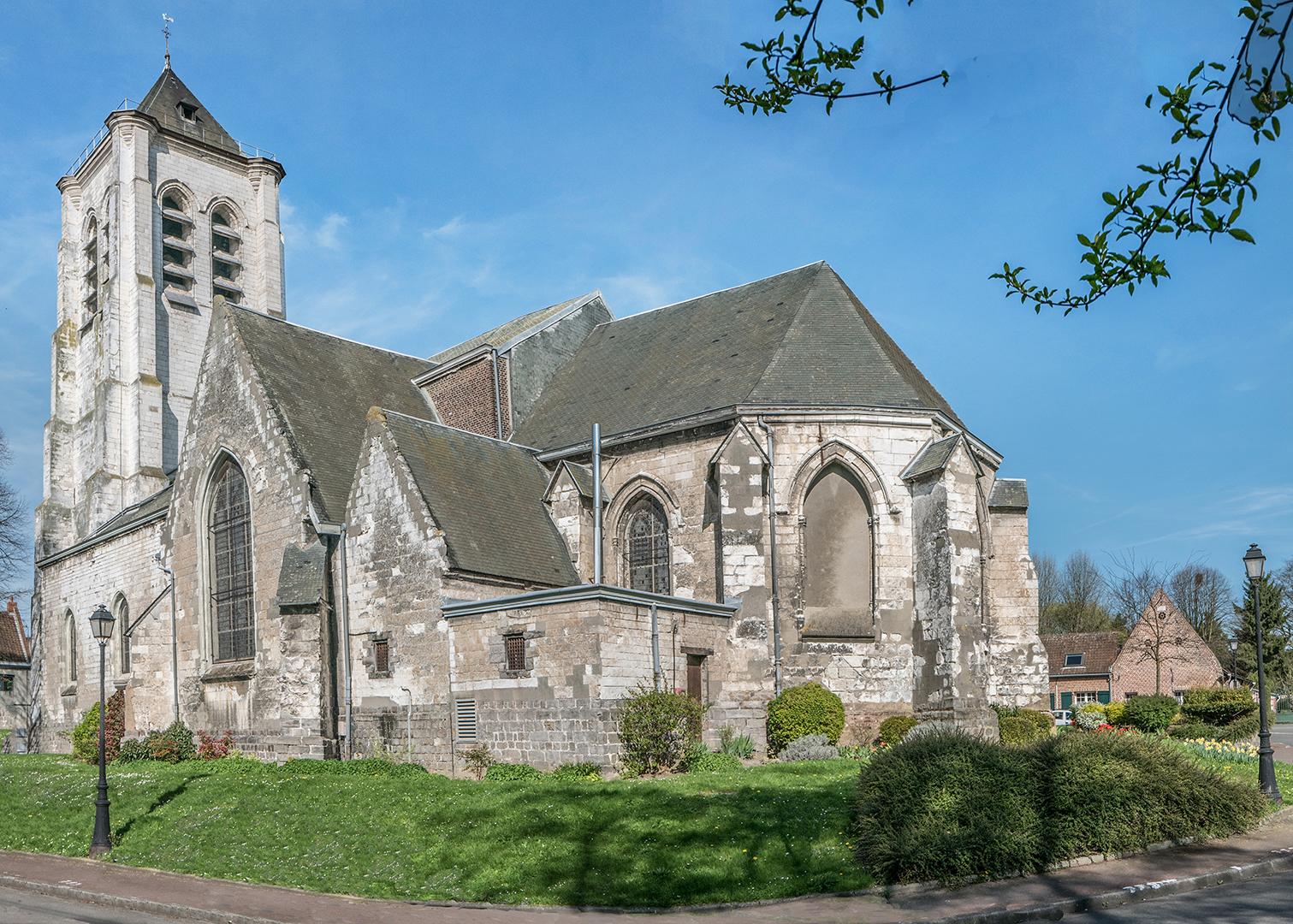 St Pierre  de Flers.jpg