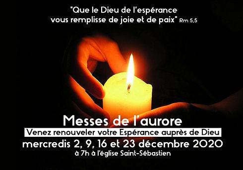 Messes aurore 2020_modifié-1 (1).jpg