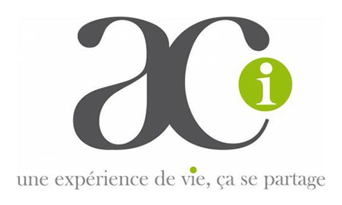 aci-action-catholique-independante.jpg