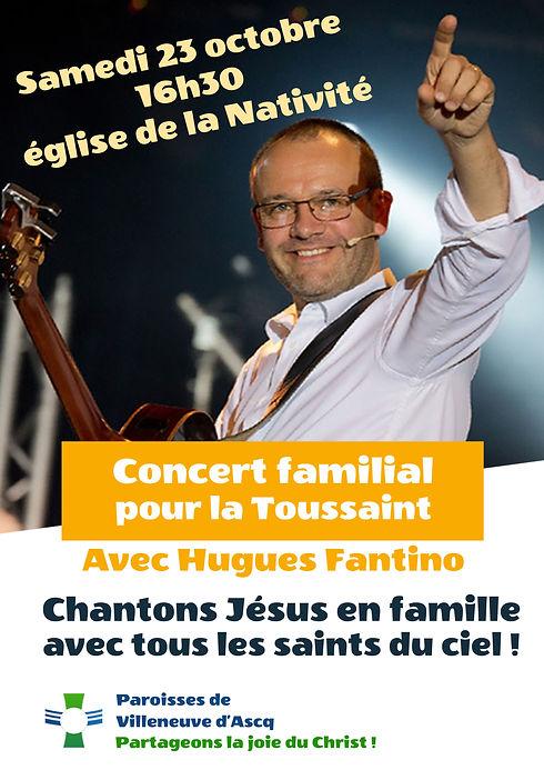 Concert familial 23 octobre cor (1).jpg