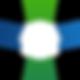 Logo Paroisse VA.png