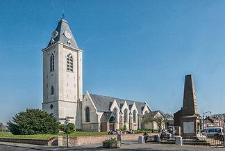 St_Sébastien.jpg