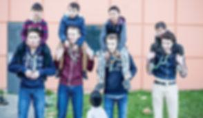 étudiants Frassati Roms.jpg