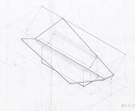 design drawings 2.jpeg