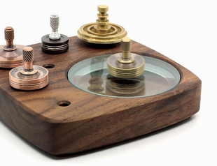 spintray_walnut6_1024x1024.jpg