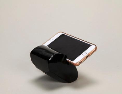 Tilting Phone Dock