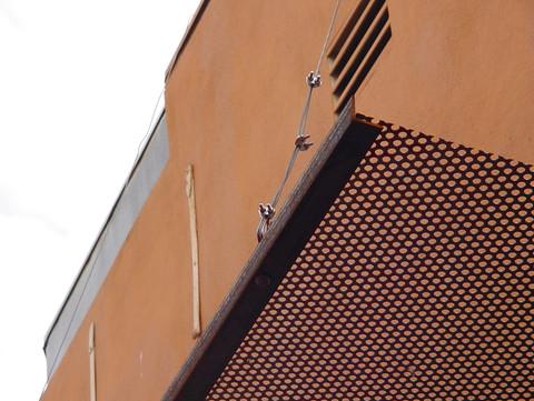 awning detail.jpeg