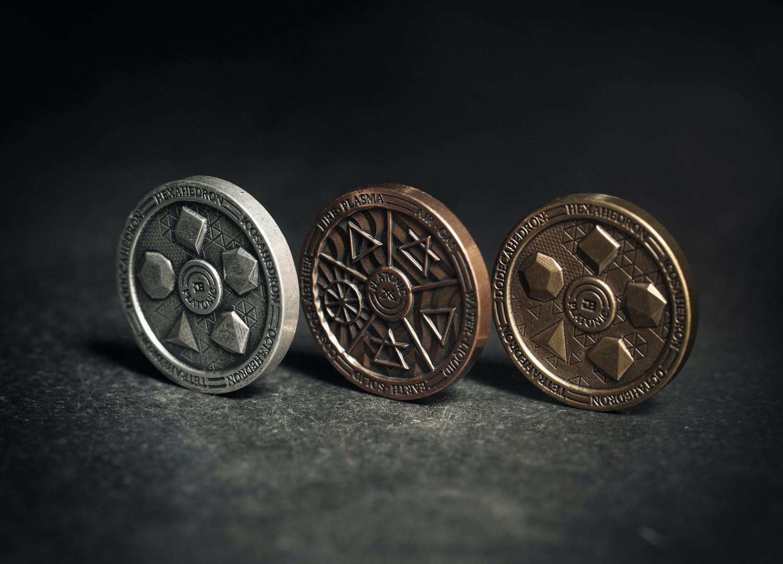 Plato coin group.jpg