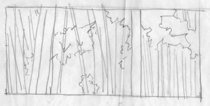 mural sketch.jpg
