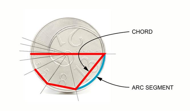 segment diagram.jpg