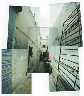 site before3.jpg