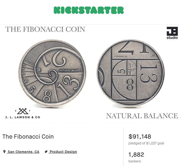 kickstarter final.jpg