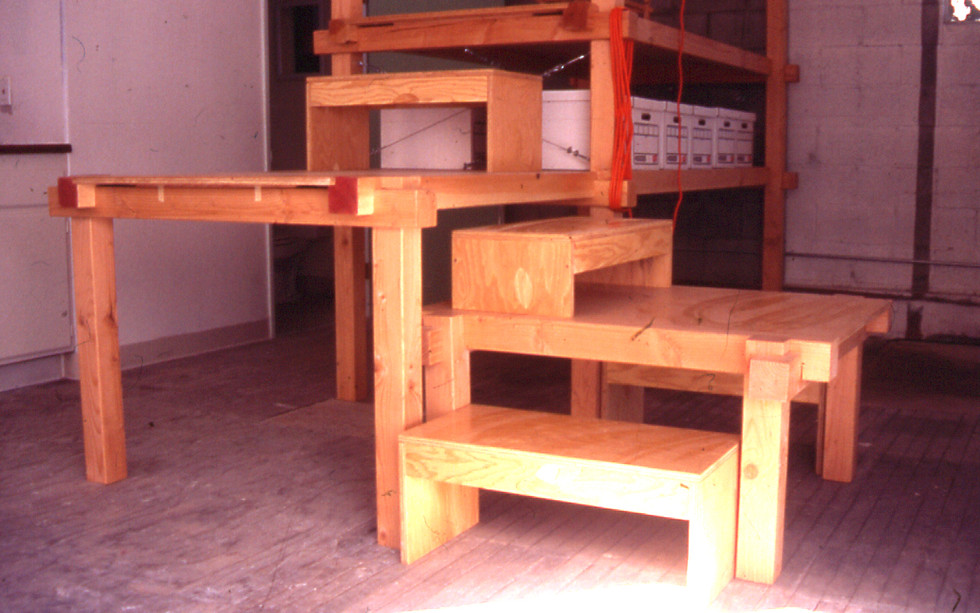 bunk 11.jpg