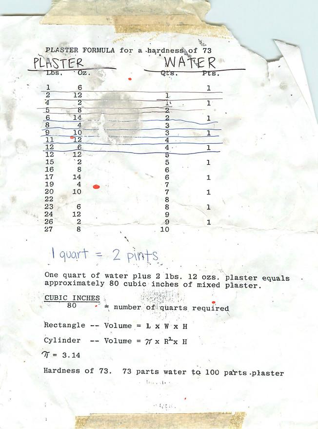 plaster calculations.jpg