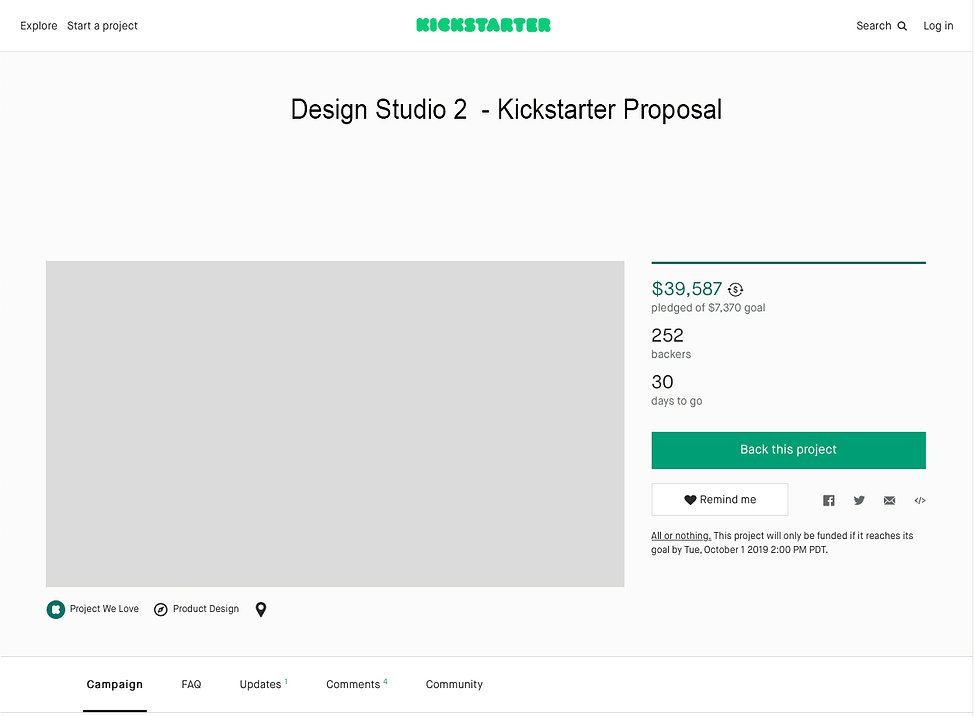 kickstarter background.jpg