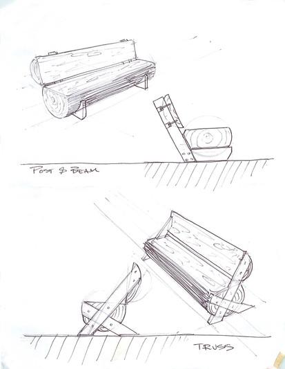 Cedar Bench WLL2.jpg