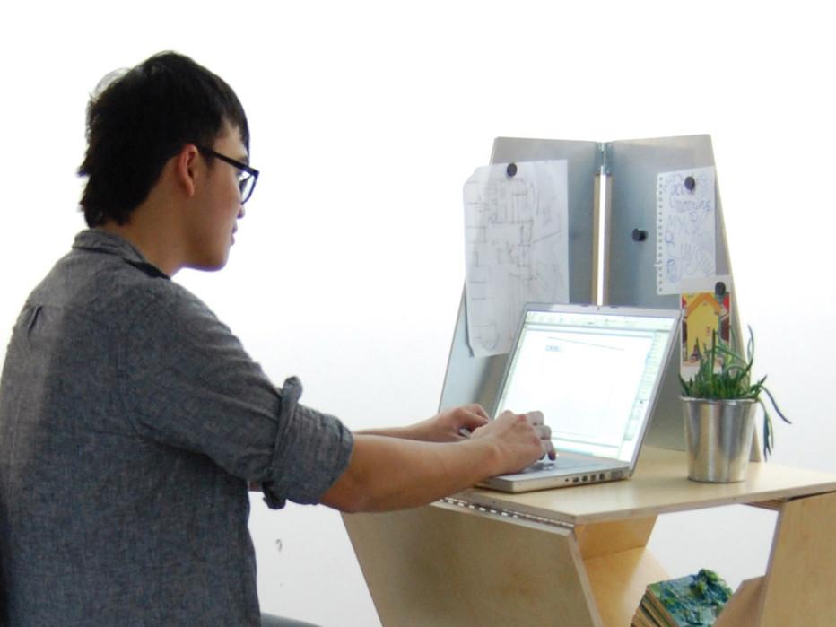 Product Design Studio 1
