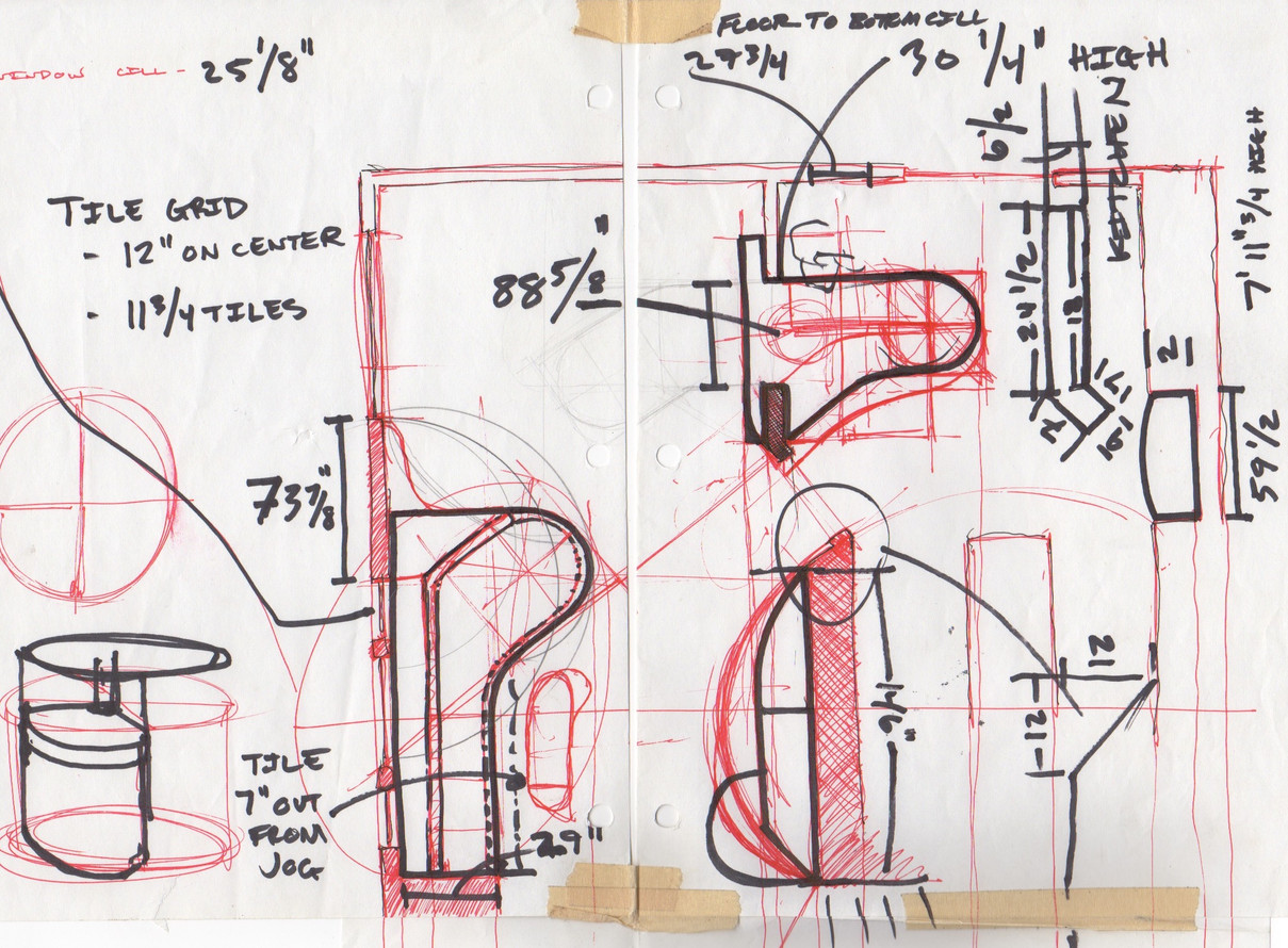 design drawings 2.jpeg