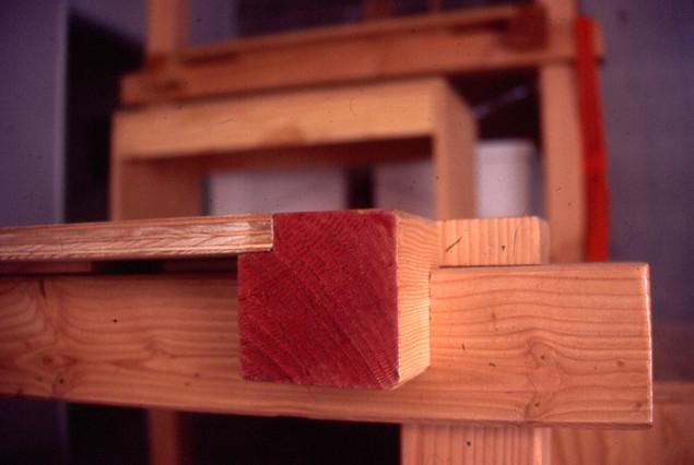 bunk 10.jpg