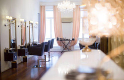 salon de beaute_events story marseille