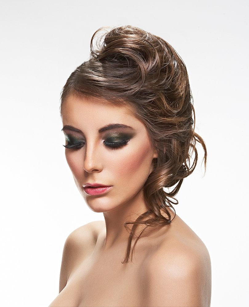 coupe et couleur automne hiver 2013 salon de coiffure de mariage casablanca tendance embj. Black Bedroom Furniture Sets. Home Design Ideas