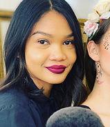 ophelie makeup artist.jpg