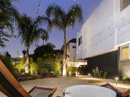 Dunleer Achieves 29% IRR Net to Investor With Sale of West LA Collection Apartments
