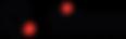 Logo - noir.png