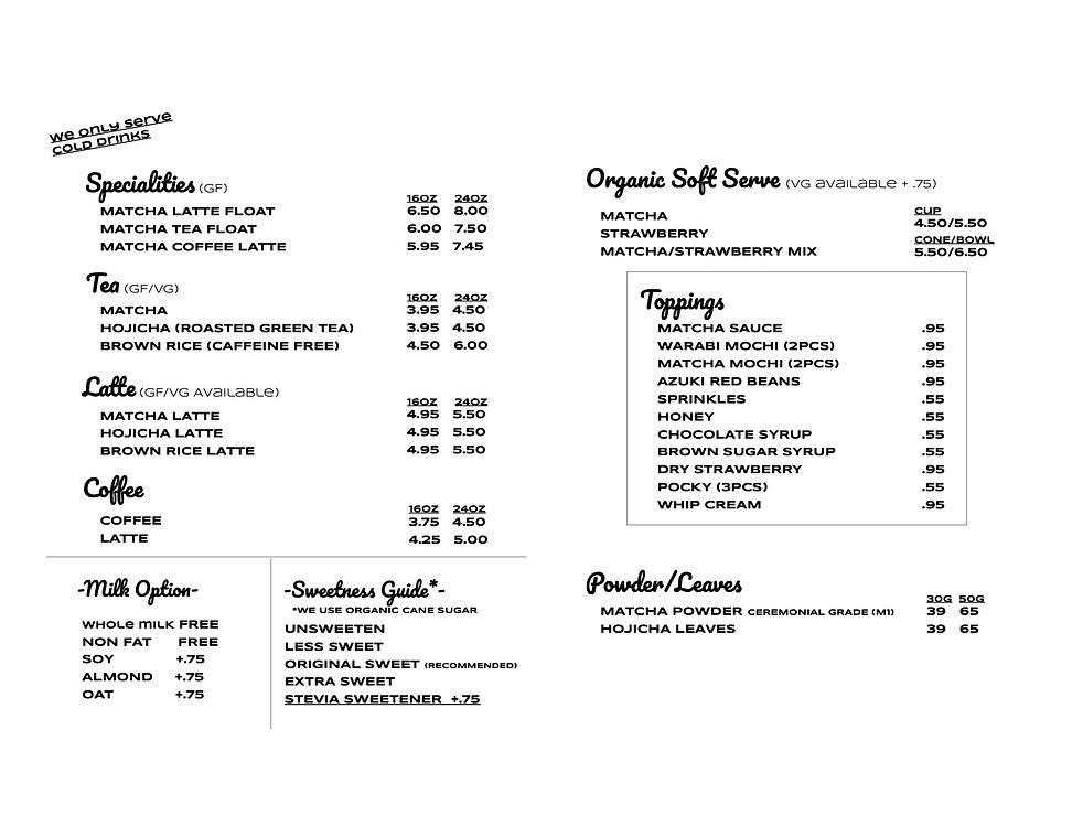 Matchacha menu new.jpg