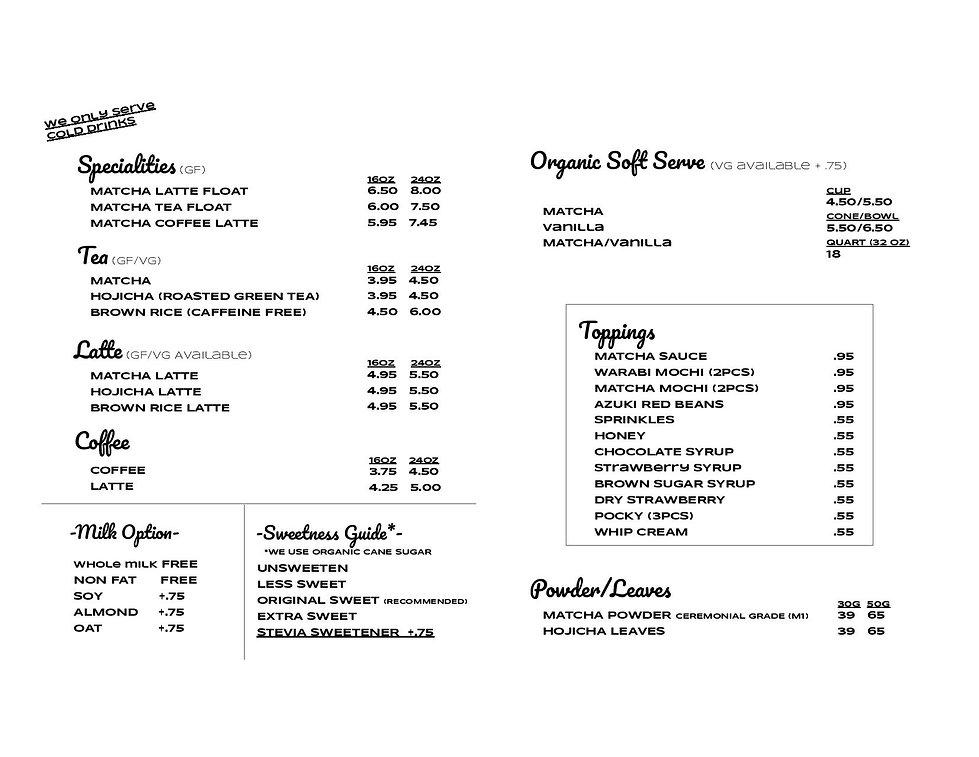 Matchacha menu 6_4-page-001.jpg
