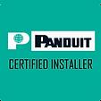 panduit-certified-installer-Toronto.png