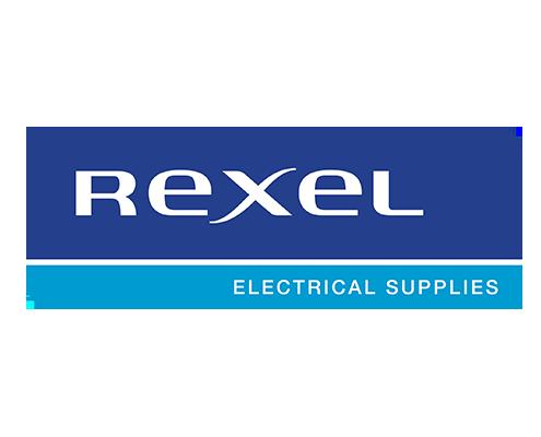 rexel (1).png