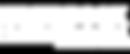 thebluebook_header_logo.png