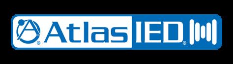 Atlas-IED-Logo.png
