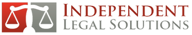 Independent Legal Solutions logo.png