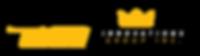 CrownTech_Logo2016-01.png