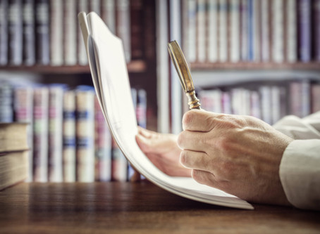 What is Power of Attorney? POA