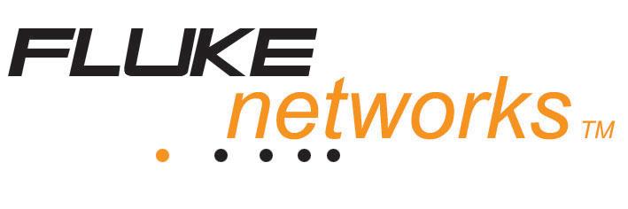 fluke_networks_logo (1).png