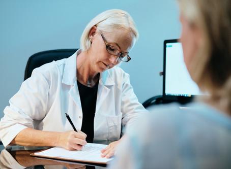Health Care Directive in California: Law and Procedure