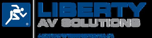 LibertyAVSolutions_Logo_Color.png
