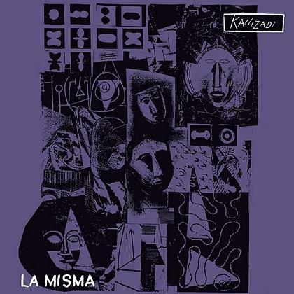 La Misma - Kanizadi